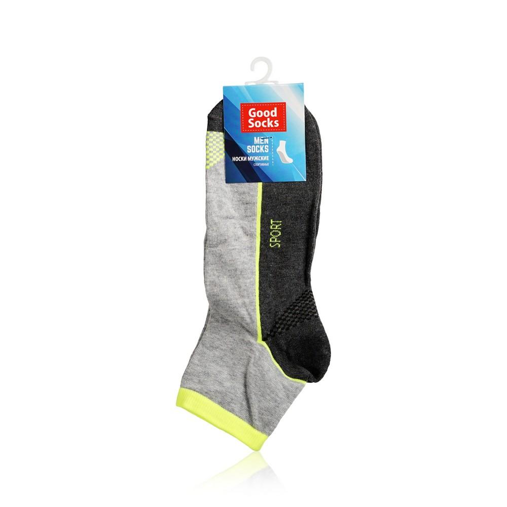 Мужские носки Good Socks С149р.29 1 пара