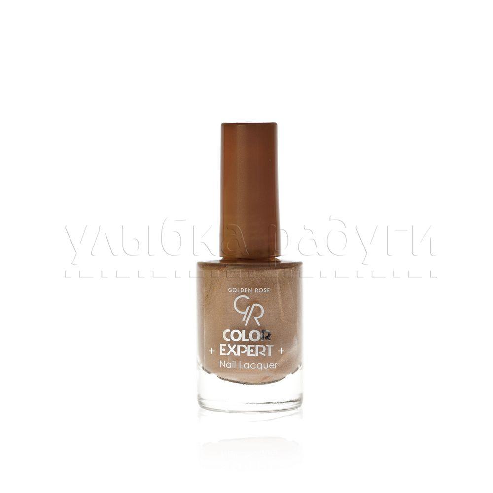 Лак для ногтей Golden Rose Color Expert 73 10,2мл лак для ногтей golden rose color expert 102 10 2мл