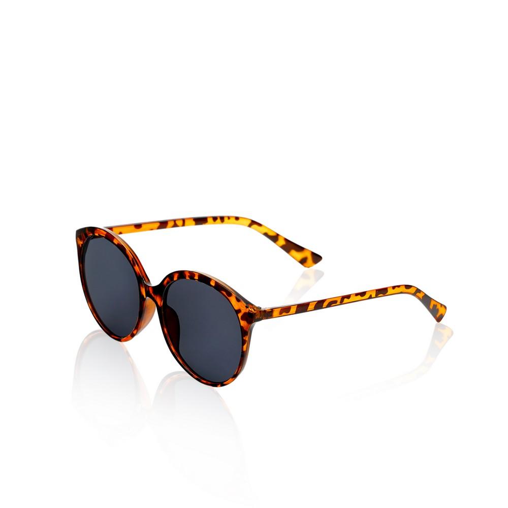 Женские солнечные очки Ameli Классика 5219368