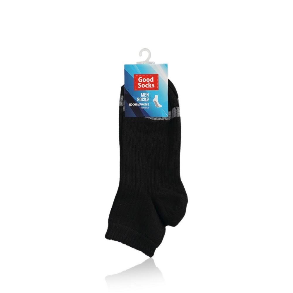 Мужские носки Good Socks С148 р. 27 1 пара