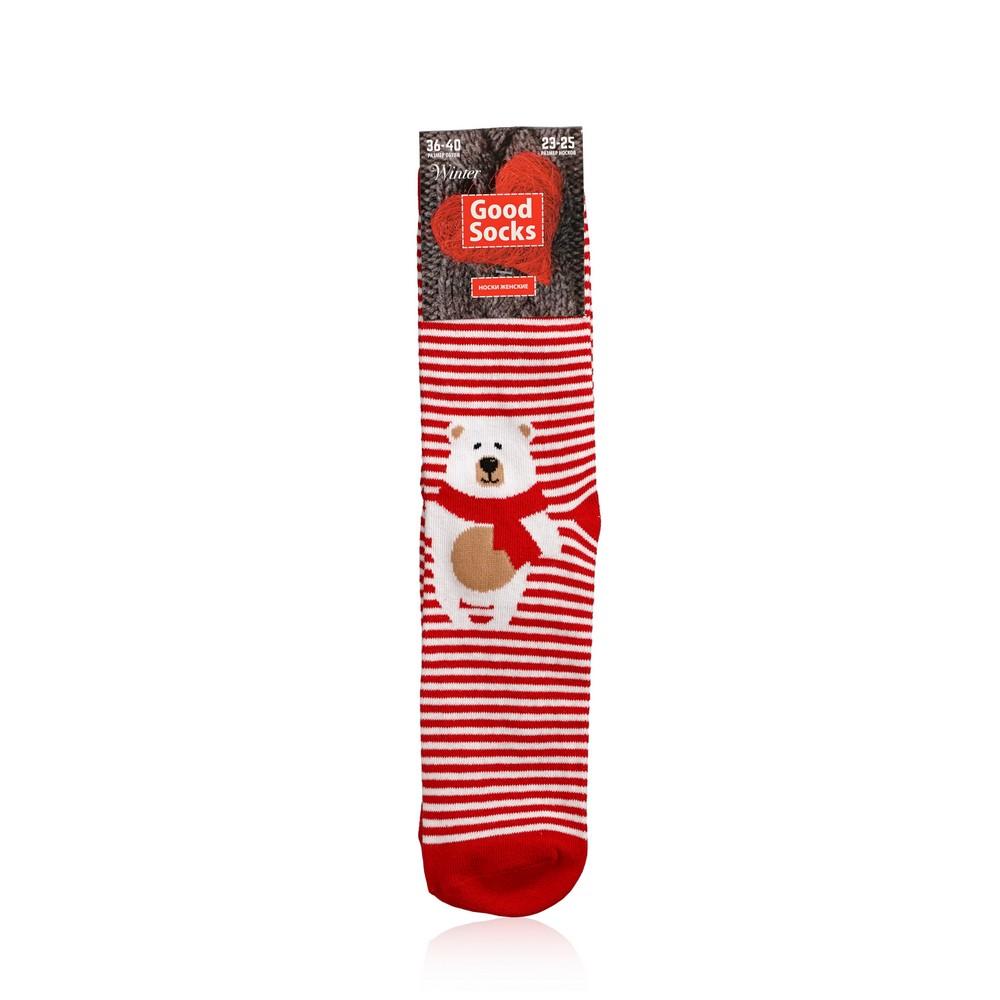 Женские носки Good Socks 122SD063-1 aw-20
