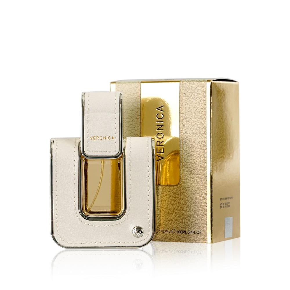 Женская парфюмерная вода Vivarea  Veronica  100мл morn to dusk парфюмерная вода 100мл