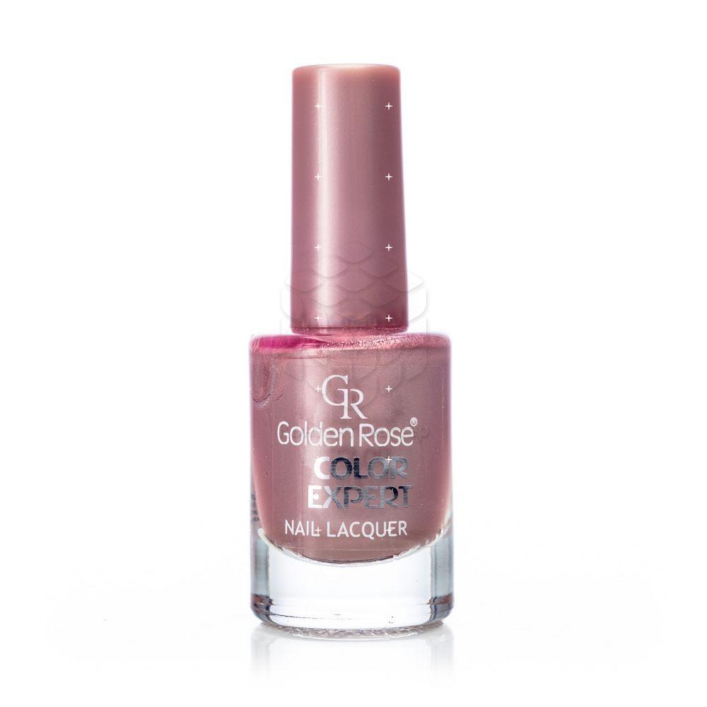 Лак для ногтей Golden Rose Color Expert 33 10,2мл лак для ногтей golden rose color expert 102 10 2мл