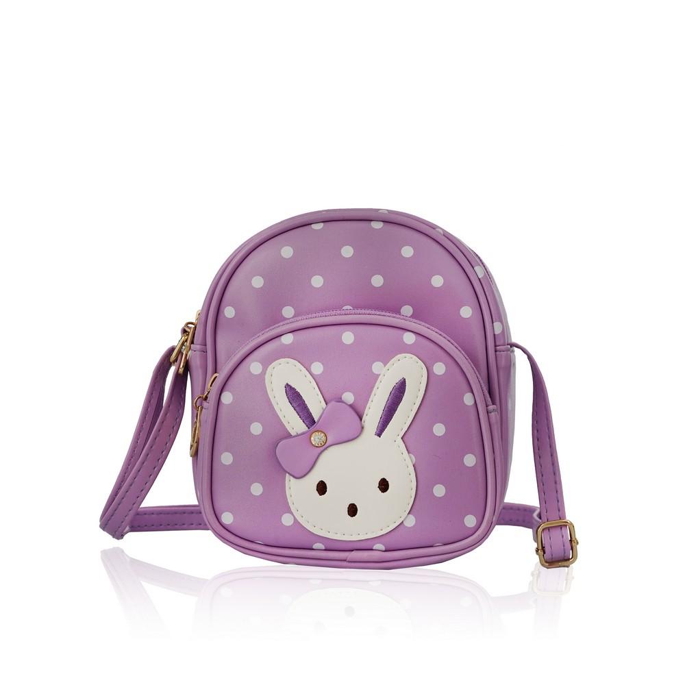 Косметичка - сумочка Ameli