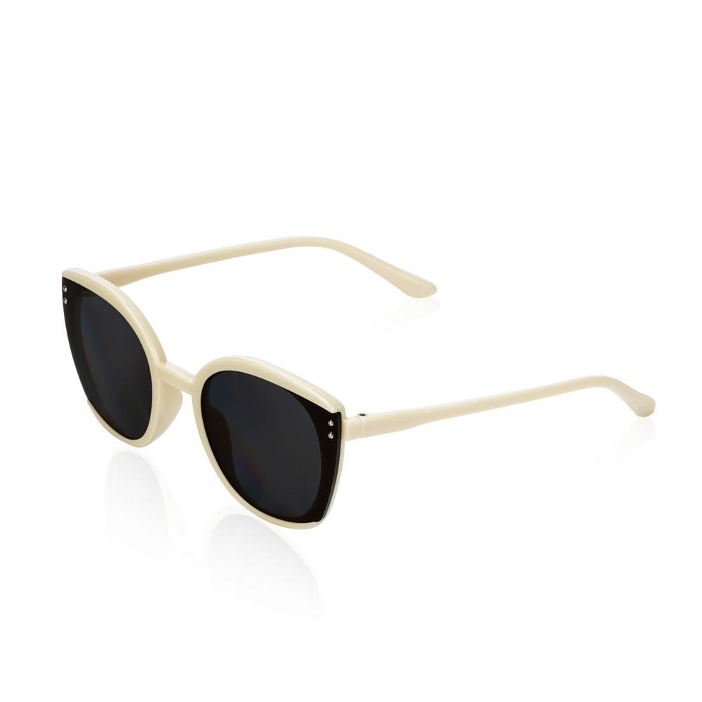 Женские солнечные очки Ameli