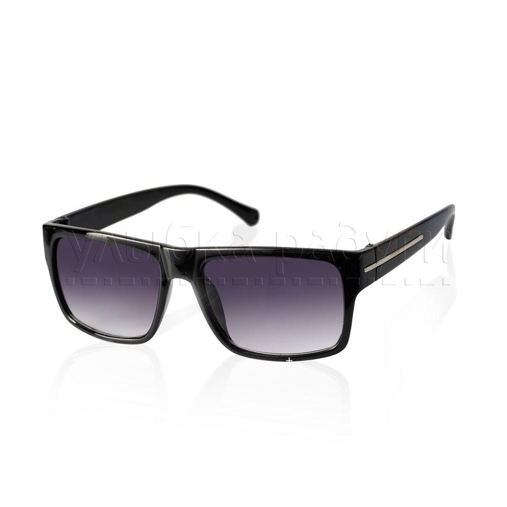Мужские солнечные очки Классические