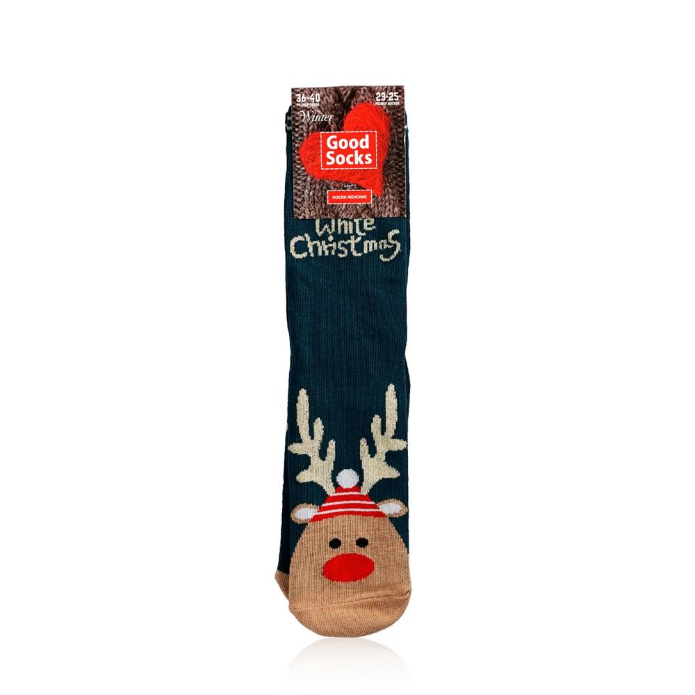 Женские носки Good Socks aw-20 124QZJ276