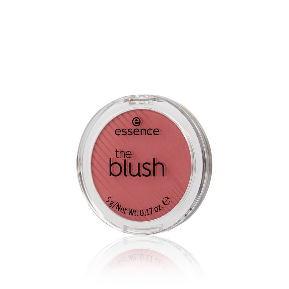 Румяна для лица Essence The Blush 40 beloved 5г