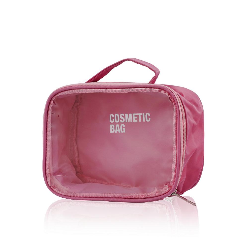 Косметичка Ameli  Cosmetic bag
