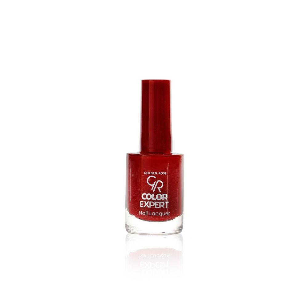 Лак для ногтей Golden Rose Color Expert 79 10,2мл лак для ногтей golden rose color expert 102 10 2мл