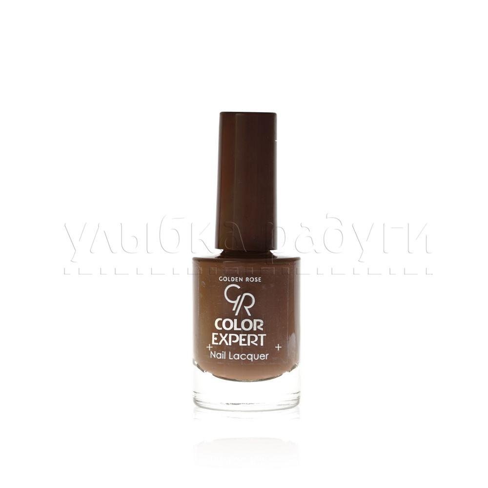 Лак для ногтей Golden Rose Color Expert 72 10,2мл лак для ногтей golden rose color expert 102 10 2мл