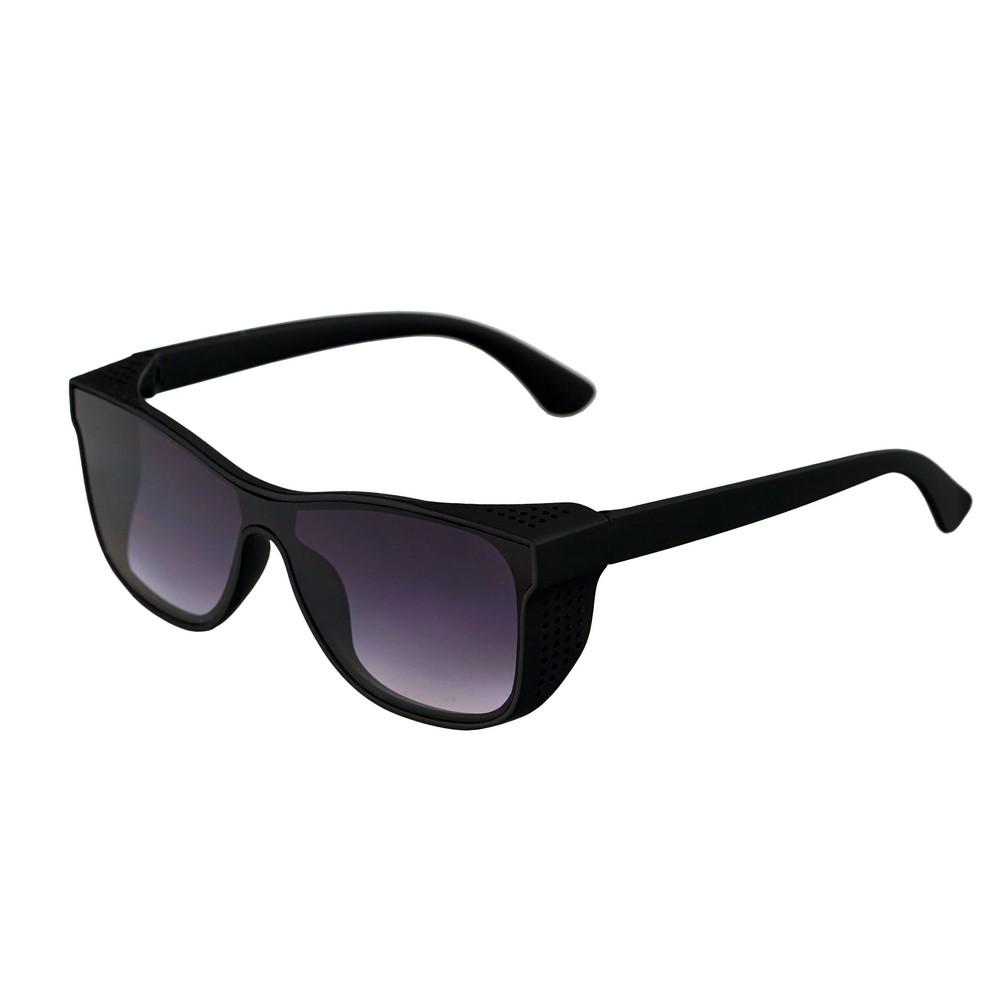 Женские солнечные очки Ameli Классика , боковые