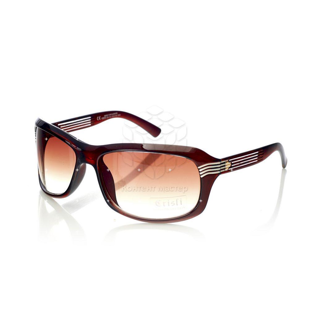 Купить очки гуглес с дисконтом в пенза вакуумные присоски для авто