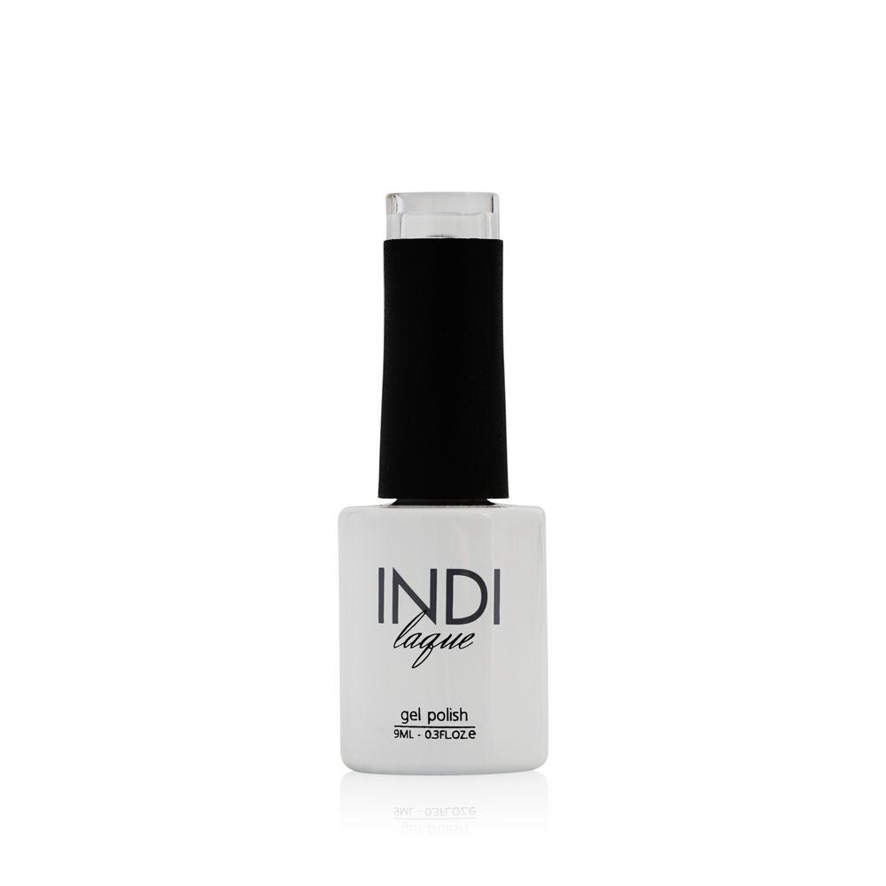 Гель-лак для ногтей RuNail INDI laque 3570 9мл