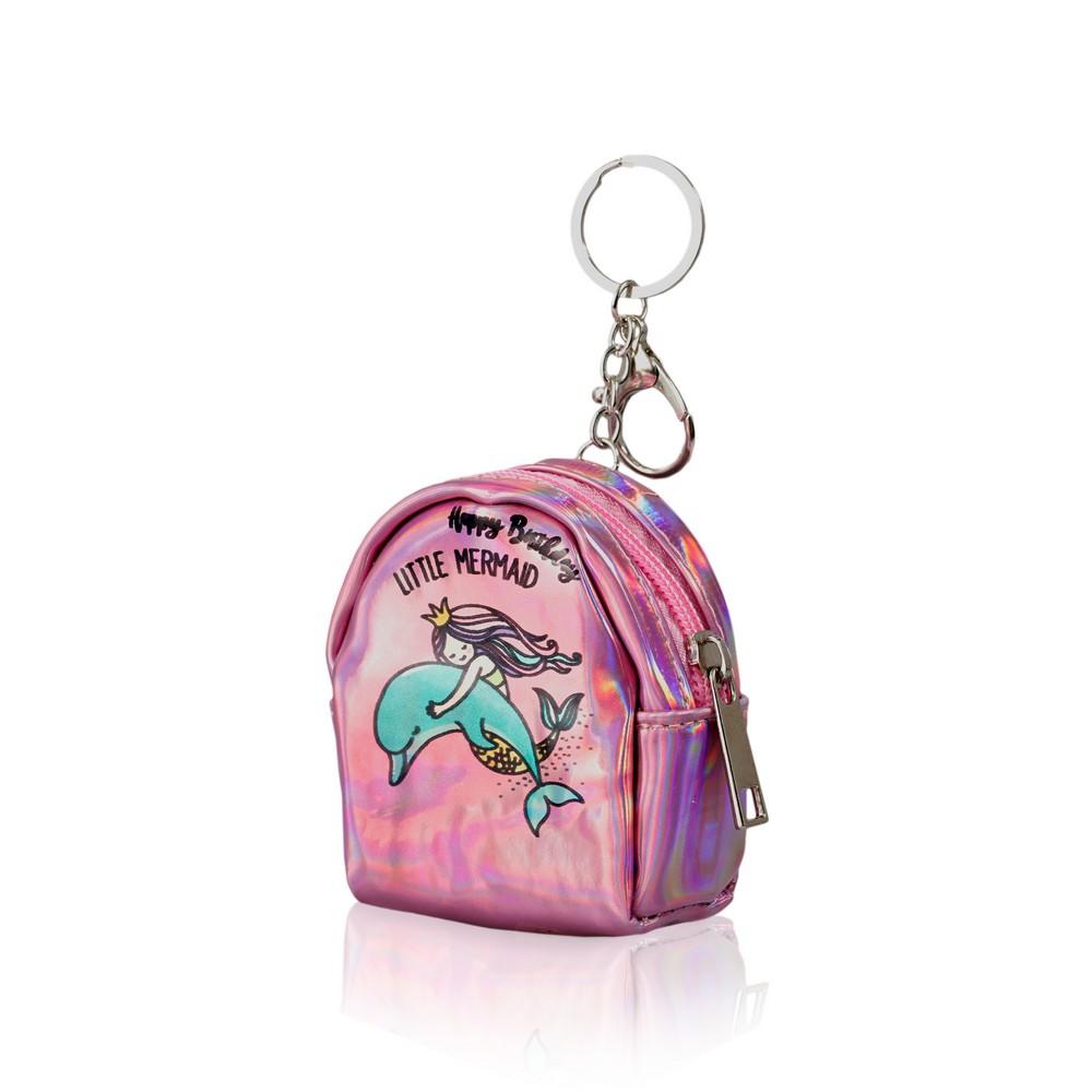 Фото - Брелок Ameli для сумки / для ключей  рюкзак  сумки