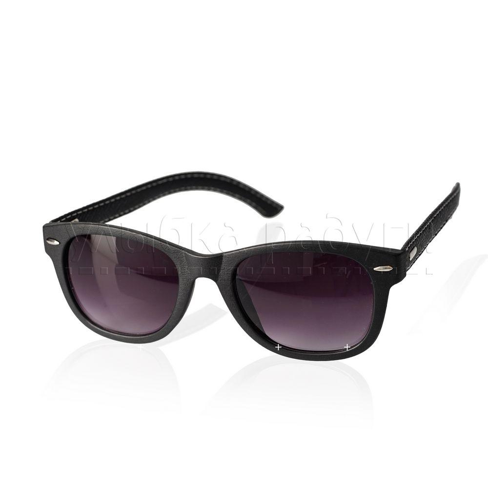 Женские солнечные очки Классические