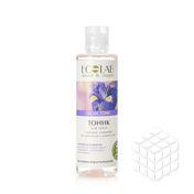 """Тоник Ecolab для лица """" Глубокое очищение """" для проблемной и жирной кожи 200мл"""