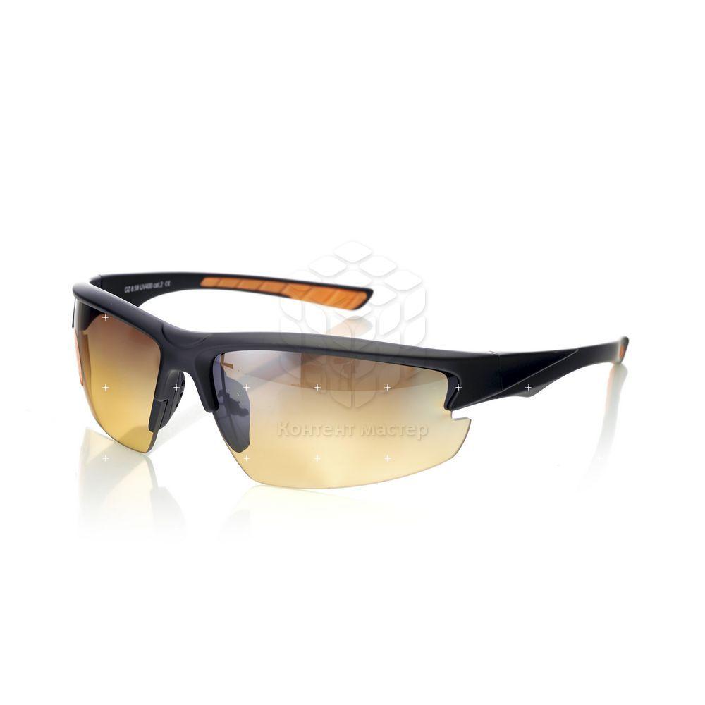 Заказать очки гуглес к беспилотнику в пушкино подвес gopro для dji phantom 2