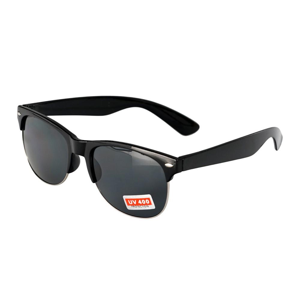 Женские солнечные очки Ameli классика 3