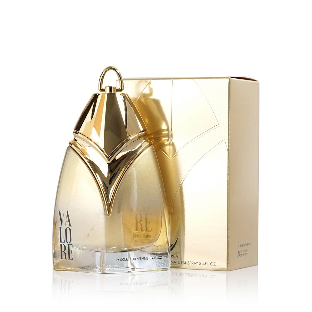 Женская парфюмерная вода Vivarea  Valore  100мл alkimya парфюмерная вода 100мл
