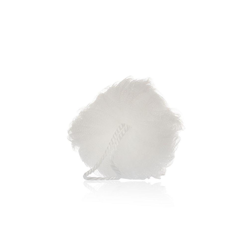 Мочалка Spa 4 Me полиэтиленовая для душа и ванны